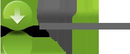 filer-logo